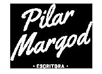 Pilar Margod Logo